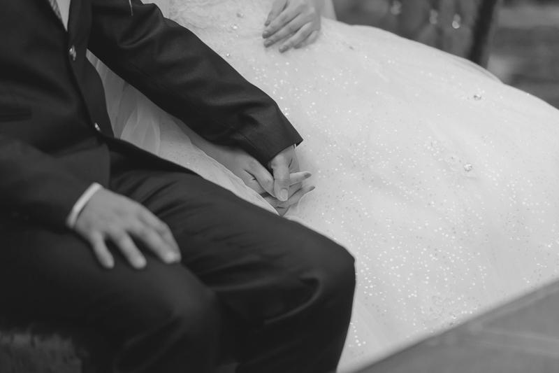 24781851648_56311951e4_o- 婚攝小寶,婚攝,婚禮攝影, 婚禮紀錄,寶寶寫真, 孕婦寫真,海外婚紗婚禮攝影, 自助婚紗, 婚紗攝影, 婚攝推薦, 婚紗攝影推薦, 孕婦寫真, 孕婦寫真推薦, 台北孕婦寫真, 宜蘭孕婦寫真, 台中孕婦寫真, 高雄孕婦寫真,台北自助婚紗, 宜蘭自助婚紗, 台中自助婚紗, 高雄自助, 海外自助婚紗, 台北婚攝, 孕婦寫真, 孕婦照, 台中婚禮紀錄, 婚攝小寶,婚攝,婚禮攝影, 婚禮紀錄,寶寶寫真, 孕婦寫真,海外婚紗婚禮攝影, 自助婚紗, 婚紗攝影, 婚攝推薦, 婚紗攝影推薦, 孕婦寫真, 孕婦寫真推薦, 台北孕婦寫真, 宜蘭孕婦寫真, 台中孕婦寫真, 高雄孕婦寫真,台北自助婚紗, 宜蘭自助婚紗, 台中自助婚紗, 高雄自助, 海外自助婚紗, 台北婚攝, 孕婦寫真, 孕婦照, 台中婚禮紀錄, 婚攝小寶,婚攝,婚禮攝影, 婚禮紀錄,寶寶寫真, 孕婦寫真,海外婚紗婚禮攝影, 自助婚紗, 婚紗攝影, 婚攝推薦, 婚紗攝影推薦, 孕婦寫真, 孕婦寫真推薦, 台北孕婦寫真, 宜蘭孕婦寫真, 台中孕婦寫真, 高雄孕婦寫真,台北自助婚紗, 宜蘭自助婚紗, 台中自助婚紗, 高雄自助, 海外自助婚紗, 台北婚攝, 孕婦寫真, 孕婦照, 台中婚禮紀錄,, 海外婚禮攝影, 海島婚禮, 峇里島婚攝, 寒舍艾美婚攝, 東方文華婚攝, 君悅酒店婚攝, 萬豪酒店婚攝, 君品酒店婚攝, 翡麗詩莊園婚攝, 翰品婚攝, 顏氏牧場婚攝, 晶華酒店婚攝, 林酒店婚攝, 君品婚攝, 君悅婚攝, 翡麗詩婚禮攝影, 翡麗詩婚禮攝影, 文華東方婚攝