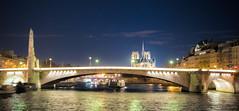 2017-11-25 Croisière Paris by Night-181.jpg (stephanieracco) Tags: parisbynight