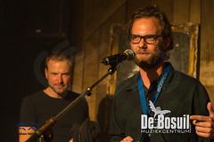 2017_11_24 Bosuil Zuma – Neil Young tribute ZPG_4551-Johan Horst-WEB