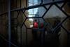 Chambord (julien `) Tags: sologne chateau x70 red loire reflet chambord fujix70
