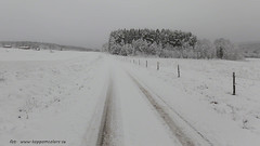 20171128001018 (koppomcolors) Tags: koppomcolors winter vinter snö snow värmland varmland sweden sverige scandinavia