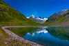 2016.08.07. Umhausen (Péter Cseke) Tags: austria holiday landscape nature travel tyrol formatt hitech firecrest nd filter nikon d750
