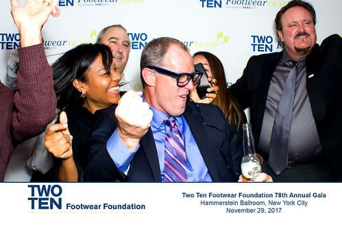 """2017 Annual Gala Photo Booth • <a style=""""font-size:0.8em;"""" href=""""http://www.flickr.com/photos/45709694@N06/24891540668/"""" target=""""_blank"""">View on Flickr</a>"""
