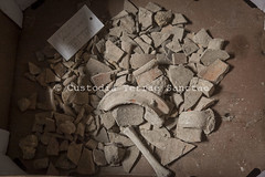 MAB_110208_5224 (Custody of the Holy Land - Photo Service (CPS)) Tags: churchofstjohnthebaptist holyland terrasanta terresainte unesco archaeology archeology churchofsaintjohnthebaptist excavation excavations