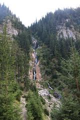 IMG_0722 (tecumseh1967) Tags: 2016 borsa nationalpark rodnagebirge rotel rumänien wanderung wasserfall wasserfallderpferde rollendehotel