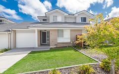 61 / 14 Lomandra Terrace, Hamlyn Terrace NSW