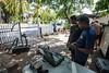 171004-N-CW570-0116 (arthurgwain) Tags: carat commandertaskforce75 ctf75 mdsu1 mobiledivingsalvageunit1 srilanka parnerships pacflt 7thfleet trincomalee