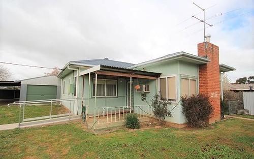 34 O'Connor Street, Uranquinty NSW