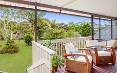 38 Annesley Ave, Stanwell Tops NSW