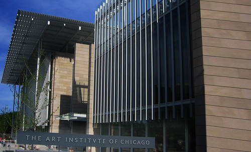 "Instituto de Arte de Chicago • <a style=""font-size:0.8em;"" href=""http://www.flickr.com/photos/30735181@N00/25026034378/"" target=""_blank"">View on Flickr</a>"