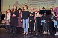 DSC_2679 copie (Izakigur) Tags: parade avantsceneopera neuchâtel proinfirmis 26novembre2017 izakigur