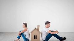 Niente addebito se l'abbandono della casa è a seguito della crisi coniugale (amorecoppia) Tags: coniugi separazione addebito crisi