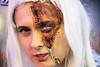 zw3 (ASTIA) Tags: portrait zombiewalk halloween face pose fun