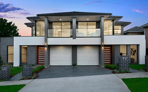 71 Lavarack St, Ryde NSW 2112