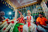 S + s048 (Dinesh Snaps - Di Photography) Tags: dineshsnaps diphotography di wedding indianweddingphotographer weddingphotographer weddingphotography bride tamilnadu chennaiweddingphotographer chennaicandidphotographer chennaiphotographer coupleportraits couples chennai happycouple love coimbatore