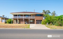 92 Kent Street, Tamworth NSW