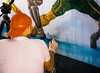 Justice League Ben Heine Live Art Performance for Movie Official Release (Warner Bros) - Made at Facts Comic Con (Flanders Expo) and Exhibited at Kinepolis Belgium (Antwerpen and Brussels) (Ben Heine) Tags: benheineart justiceleague painting peinture film movie art warnerbros project actor character superhero liveperformance cyborg aquaman superman flash wonderwoman batman music drawing dessin cinema ugc kinepolis benheine schilderij schilder liveart factsconvention flandersexpo kinepolisbrussels kinepolisantwerpen barnyard comiccon contemporaryart facts bocaro cyriel vs fox dccomics comics bd sketch colorful artist making exposition exhibition belgium heroes team collaboration artwork artsy color arte traditionalart speedpainting actionpainting arts graffiti grafiti brushes