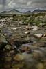 IMG_9571 (Stuart Butler / Oceansurf) Tags: europe norway rondanenationalpark scandanavia hiking trekking