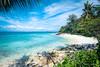 Batu Batu (Benoit Rossignol) Tags: batubatu pulau tengah malaysia island blue paradise beach