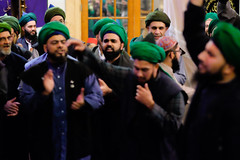 20171111-_DSF5188.jpg (z940) Tags: osmanli osmanlidergah ottoman lokmanhoja islam sufi tariqat naksibendi naqshbendi naqshbandi fuji fujifilm xt10 fujinon56mmf12 mevlid hakkani mehdi mahdi imammahdi akhirzaman