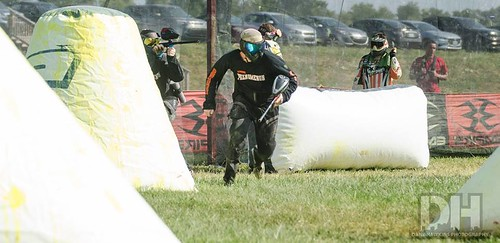 paintball-phenomenon-Gateway-Nationals-D3-2017-22