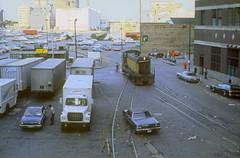 C&NW S12M 1126 (Chuck Zeiler) Tags: cnw s12m 1126 railroad emd baldwin locomotive chuckzeiler chz city chicago train