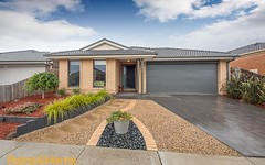 10 Universal Court, Diggers Rest VIC