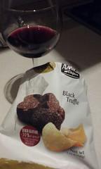 midafternoon snack (Lina Polmonari) Tags: cibo food home casalingo pane bred pain bro veg verdure obst gemuse frutta verdura fruit