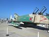 IMG_4252_R (Kakuzai) Tags: jasdf rf4c naha okinawa
