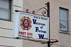 VFW Post 1371, Owego, NY (Robby Virus) Tags: owego newyork ny upstate vfw veterans foreign wars post 1371 sign signage fraternal organization vets