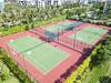 Tennis Court (FLC Luxury Hotels & Resorts) Tags: conormacneill d810 nikon thefella thefellaphotography digital dslr flc flcsamson photo photograph photography samson slr