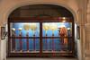 171024_031 (123_456) Tags: bikaner india rajasthan junagarh fort