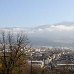 Innsbruck am 03.11.2017 thumbnail