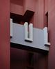 La Muralla Roja (Lukas Schlatter) Tags: murallaroja lamurallaroja bofill ricardobofill calpe