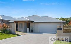 52 Bulls Garden Road, Whitebridge NSW