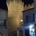 Cáceres 04 Muralla.CR2 thumbnail