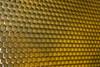 Honeycomb Structure (Loradis) Tags: astana centralasia expo2017 kasachstan
