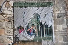 Hebron (TeamPalestina) Tags: freepalestine palestinian domeoftherock sunrise sweet beautiful heritage photographer تصويري palestine alaqsa amazing jerusalem occupation blockade hope architecture goldendome oldcityjerusalem landscapecaptures
