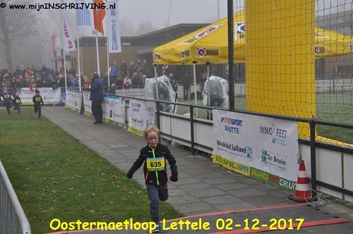 Oostermaetloop_Lettele_02_12_2017_0032