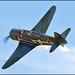 Yakovlev Yak-11 (LET C-11)