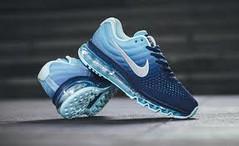 Nike Airmax 2017 Shoes Online (Shoes Freak) Tags: nikevapormax nikeairmax2017 nikeairzoom nikeairpresto nikekwazi nikerosherun nikelunarcharge nikekimjones adidas neo 2 ultra boost yeezy 350 sply nmd tubular