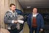 DSC_1506 (UNDP in Ukraine) Tags: donbas donetskregion business undpukraine undp enterpreneurship meeting kramatorsk sme bigstoriesaboutsmallbusiness smallbusinessgrant discussion