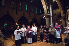 _MG_6264 (redroofmontreal) Tags: adventcarol services redroofchurch redroof saintjohntheevangelist stjohntheevangelist anglican anglocatholic church christian churchservice liturgy janetbest photobyjanetbest