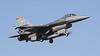 USAF General Dynamics F-16C Block 42C Fighting Falcon 88-0493 (ChrisK48) Tags: 8493 majmatthewfuseeldredge 310thfightersquadron block42c cn1c95 fightingfalcon generaldynamicsf16c glendaleaz kluf luf lukeafb usaf880493 viper f16 tophats