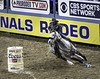0246937385-95-Cowgirl Barrel Racing at the 2017 National Finals Rodeo-1 (Jim There's things half in shadow and in light) Tags: 2017 america american lasvegas nfr nationalfinals nevada rodeo southwest thomasandmack usa unitedstates action animal cowboy december sports western cowgirl barrelracing gorse