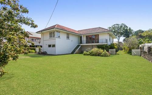 90 Donaldson St, Corinda QLD 4075