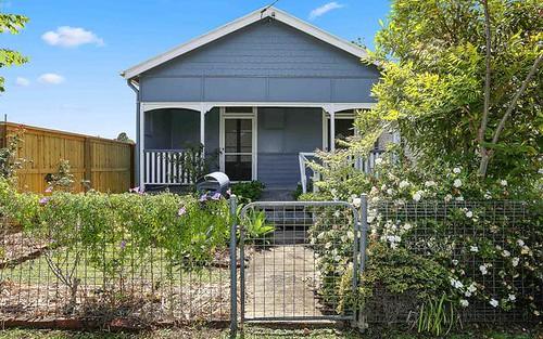 5 Morven St, Maclean NSW 2463