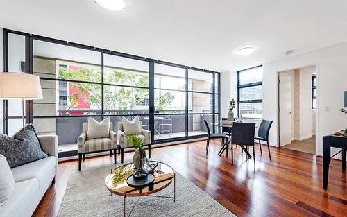 205/45-49 Shelley St, Sydney NSW 2000