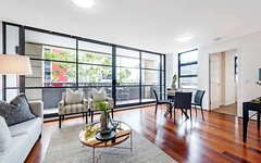 205/45 Shelley Street, Sydney NSW