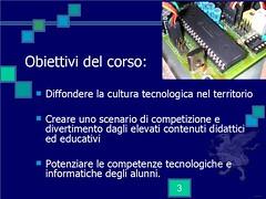 diapositiva2017_03